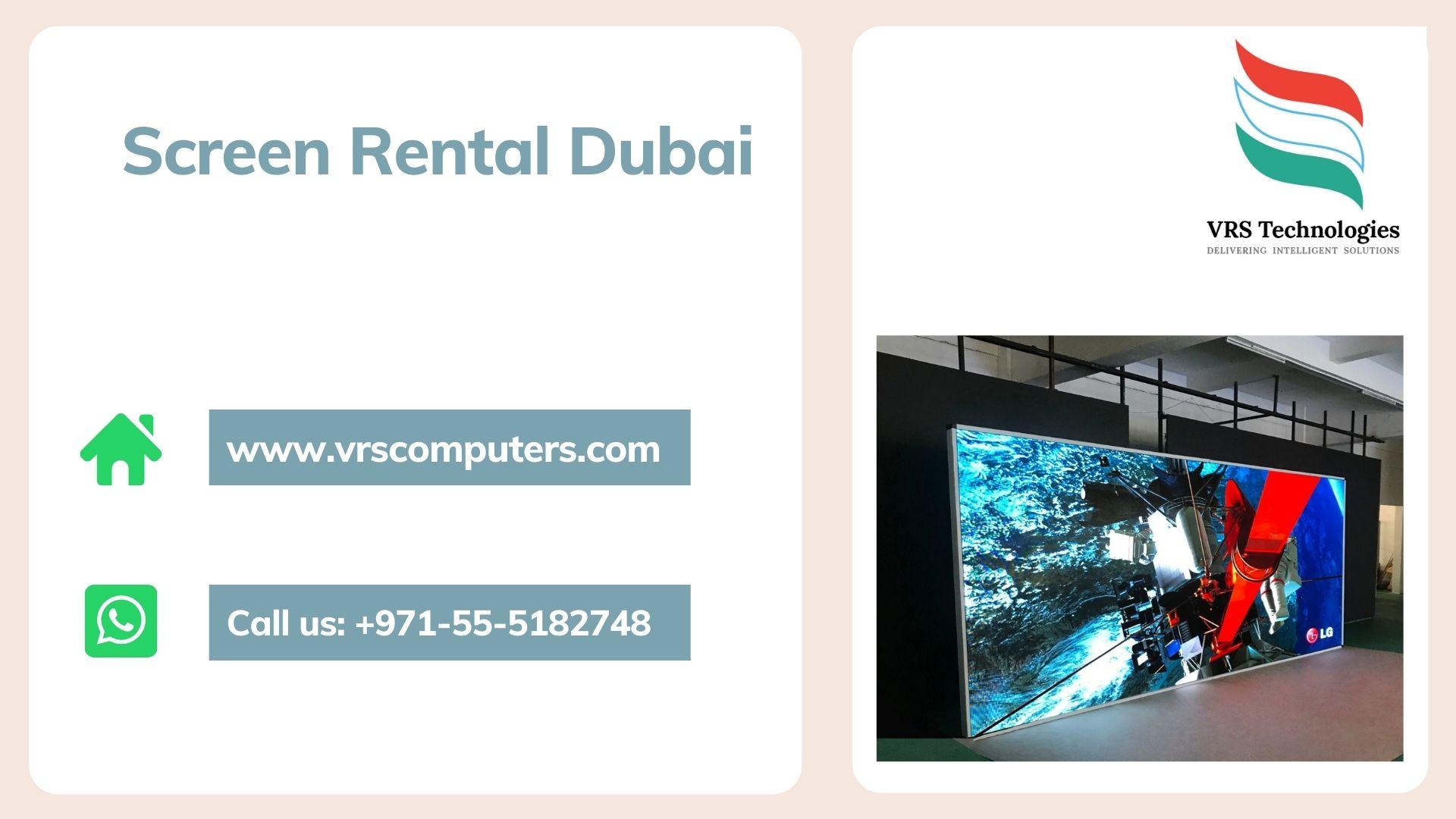 Screen-Rental-Dubai.jpg
