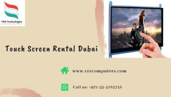 Touch-Screen-Rental-Dubai.jpg