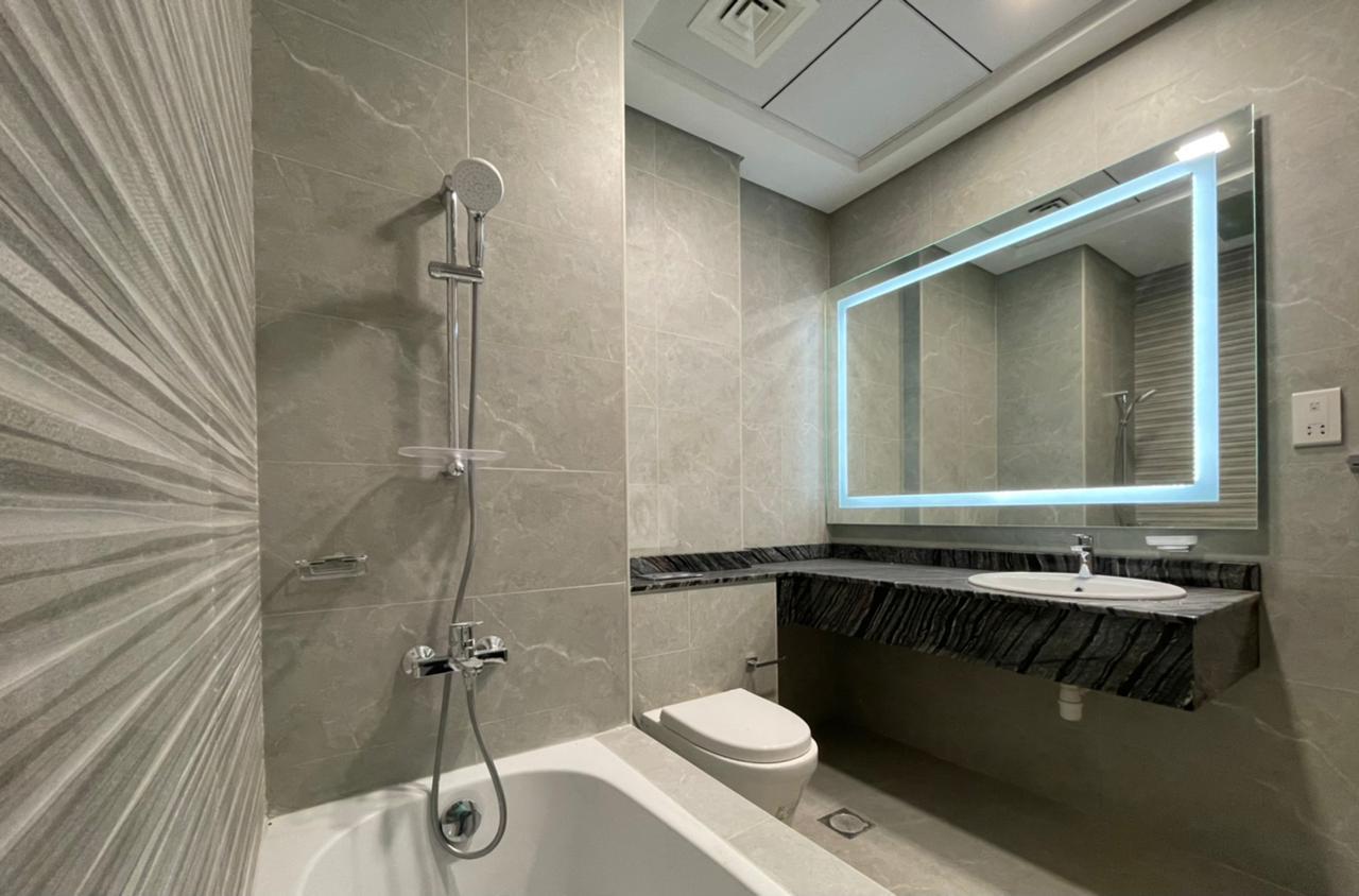 Premium Brand New 1 Bedroom Apartments - Image 3
