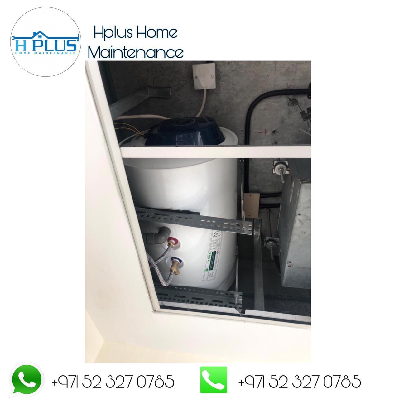 WhatsApp Image 2021-03-12 at 7.07.22 PM (1).jpeg