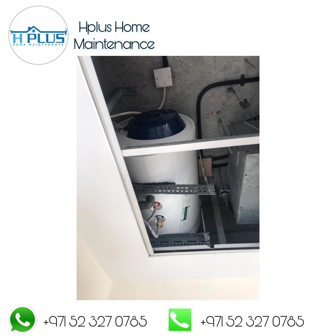 WhatsApp Image 2021-03-12 at 7.07.24 PM.jpeg