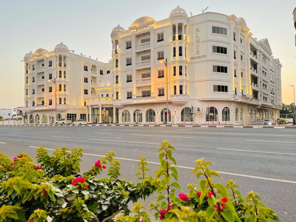 Premium Brand New 1 Bedroom Apartments - Image 6