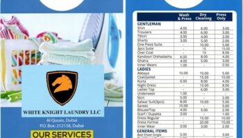 White Knight Laundry LLC.jpg