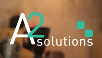 a2-logo3.png