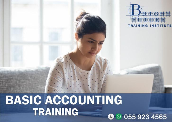 accounting-Banner-1.jpg