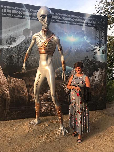 alien-event-prop.jpg