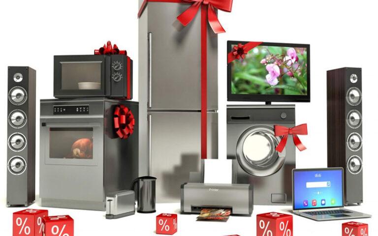 appliances-768x480.jpg