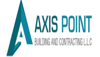 axispointconsulting.com.png