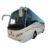 Sunlong Bus For Sale - Image 3