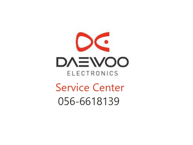 daewoo service center 0566618139.jpg