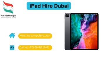 iPad-Hire-Dubai.jpg