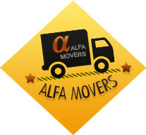 logo alfa mover.png