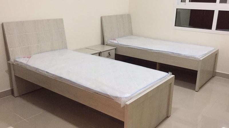single bed.jpeg