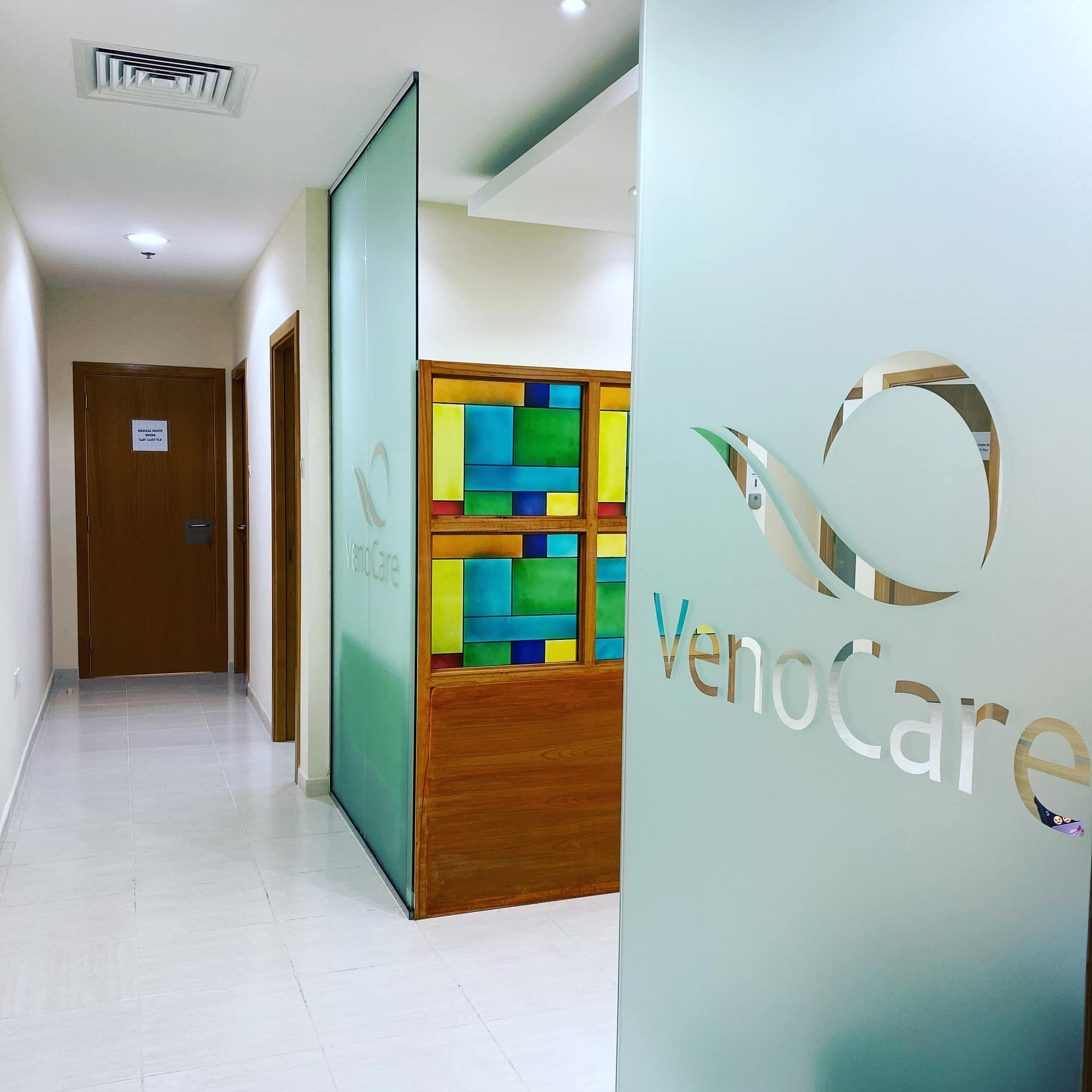 veins treatment clinic.jpg