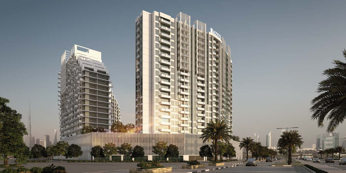 Creek Views Apartments by Aziz Developments - Starting from AED 398K   Studio Apartments : 220 – 240  Sq.Ft 1 Bed Apartments : 325 – 340  Sq.Ft 2 Bed Apartments : 500 – 550 Sq.Ft  Studio Apartments from AED 398,000 1 Bed Apartments from AED 558,000 2 Bed Apartments from AED 758,000  10%+4 %booking 10 %after 60days 10%after 120 days from second installment 10% after 120 days after 3rd installment 10% after 120 days after 4th installment 50% on completion Completion 2023  Mobile WhatsApp: +971563222319 Email: bilaldxb34@gmail.com  We provide complete additional real estate services including residential, commercial and investment opportunities, leasing, sales and resale of real estate.