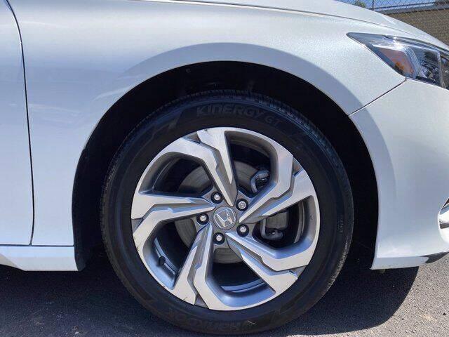 2019-honda-accord-ex-l-4dr-sedan-1-5t-i4 (20).jpg