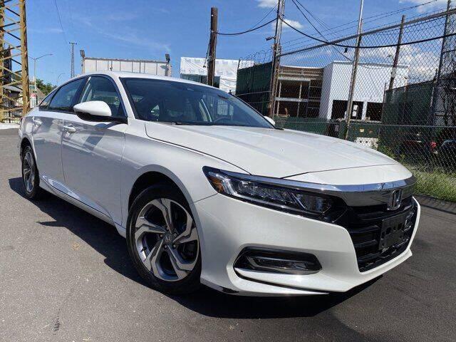 2019-honda-accord-ex-l-4dr-sedan-1-5t-i4.jpg