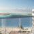 AZIZI_Mina_CGI22_Balcony_InnerPalm_01-1.jpg