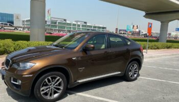 BMW X6 2.jpeg