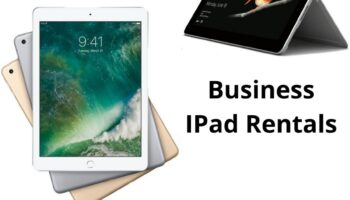 Business IPad Rentals.jpg