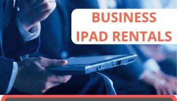 Business IPad Rentals-6.jpg