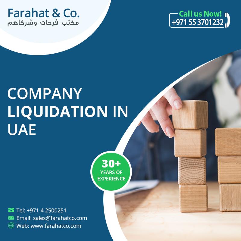 Company Liquidation in UAE.jpg