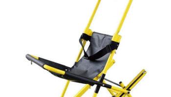 Evacuation Chair.jpg