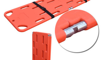 FOLDABLE SPINAL BOARD.jpg