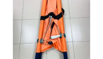 FOLDABLE STRETCHER.png