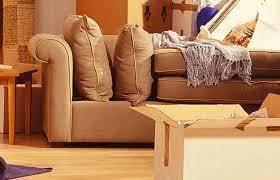 Furniture movers in Dubai.jpg