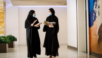 Islamic International University Abu Dhabi.jpg