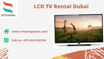 LCD-TV-Rental-Dubai.jpg