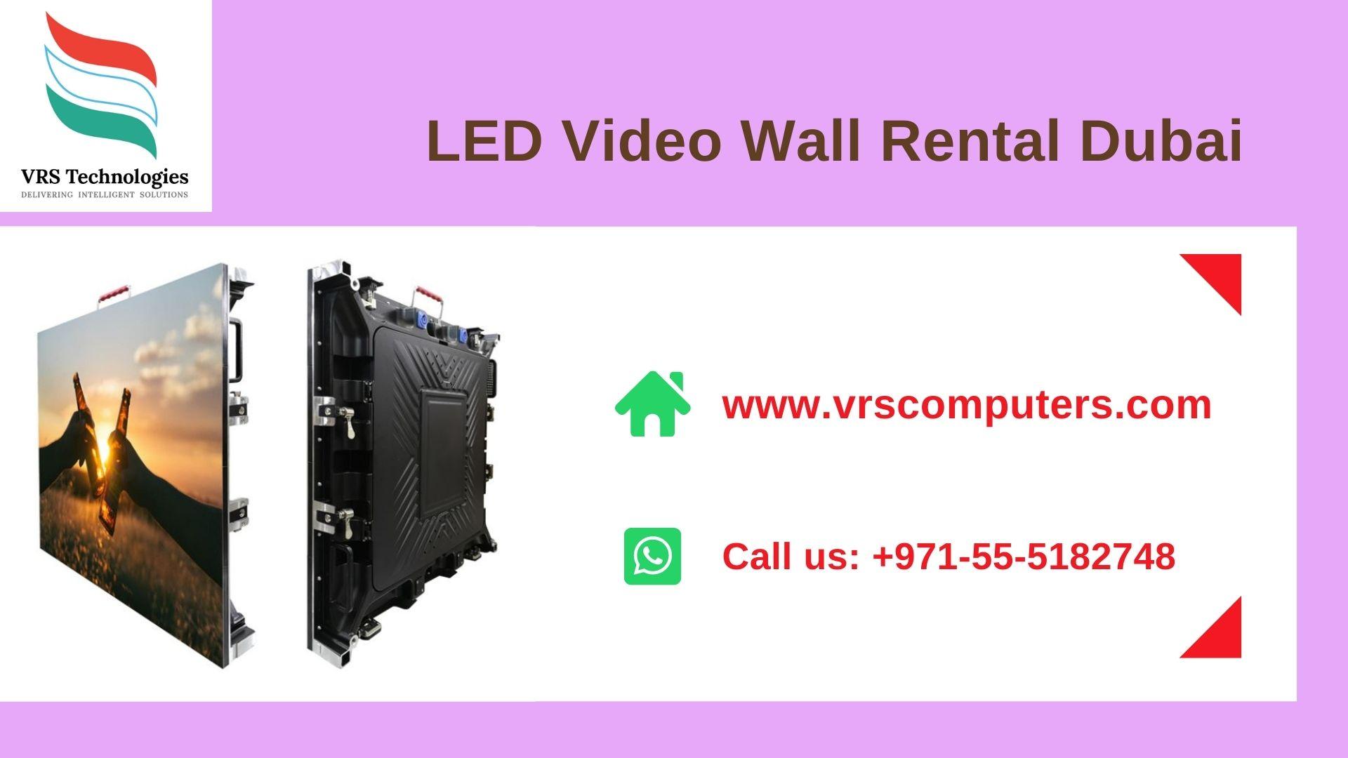 LED-Video-Wall-Rental-Dubai.jpg