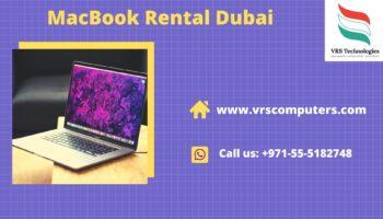 MacBook-Rental-Dubai.jpg