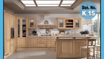 Melody Kitchen Cabinet8.jpg