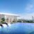 Mina_Penthouse_Terrace-Swimmingpool-1.jpg