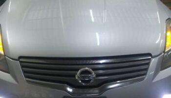 Nissan 4.jpeg
