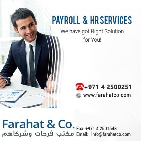 Payroll & HR Services (1).jpg