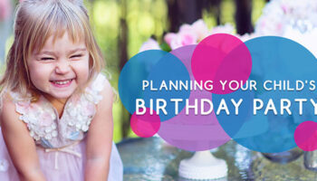 Planning-Your-Child%27s-Birthday-Party.jpg
