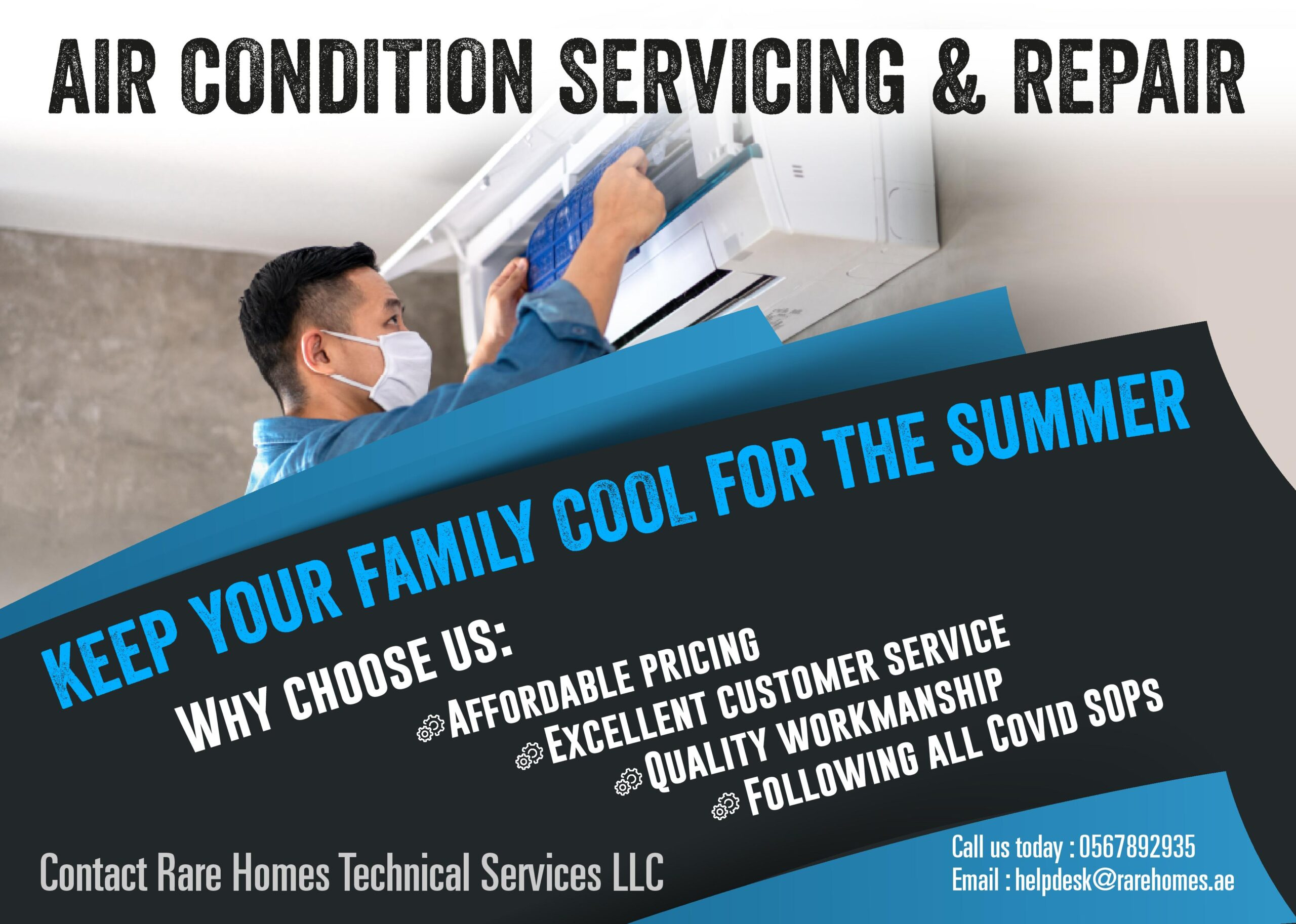 RARE HOMES   TECHNICAL SERVICE LLC 001.jpg
