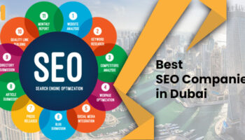 SEO-Companies-in-Dubai.jpg