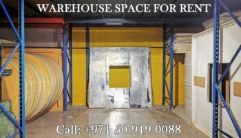 Space For Rent.jpg