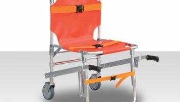 Stair Chair Stretcher.jpeg
