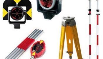 Survey Equipment Accessories.jpg