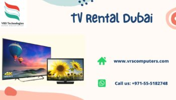 TV-Rental-Dubai.jpg