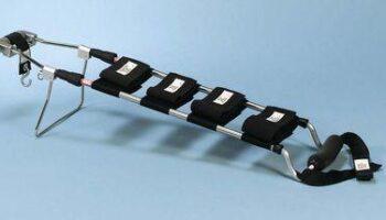 Traction Splint.jpg