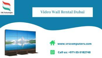 Video-Wall-Rental-Dubai.jpg