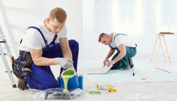 Wall painting services1.jpg