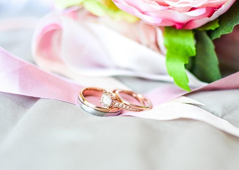 Wedding in UAE.jpg