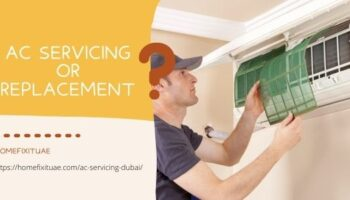 _ac-servicing-or-replacement.jpg